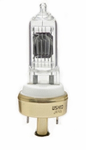 BCK Ushio ANSI Coded Light Bulb