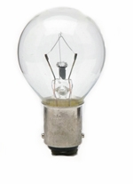 BLC Eiko ANSI Coded Light Bulb