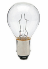 BNF Ushio ANSI Coded Light Bulb