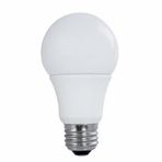 BULBRITE 11W LED A19 Warm White Light Bulb - 774101
