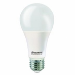 BULBRITE 15.5W LED A21 Warm White Light Bulb – 774103