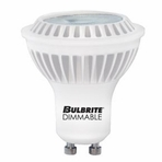 BULBRITE 6W 120V LED MR16 Soft White Dimmable Light Bulb – 771172