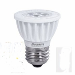 BULBRITE 6W 120V LED MR16 Soft White Dimmable Light Bulb – 771200