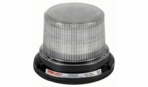 Code 3 LED Beacon Light - CL199