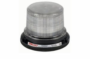 Code 3 LED Beacon Light - CL299