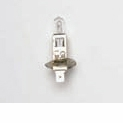 Code 3 - T01543 - 55w - H-1 Base - 12v - Halogen Lamp