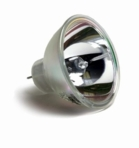 Cygnus Instrument - 2000 - EFN Replacement Light Bulb
