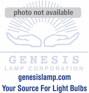 DFE Light Bulb (DISCONTINUED)