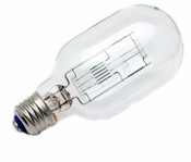 DMS Ushio ANSI Coded Light Bulb
