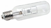DPT Ushio ANSI Coded Light Bulb