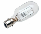 DRB Light Bulb