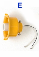 E. Socket Heliport
