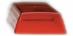 Ecco Lens - 5100 Series - Red Minibar