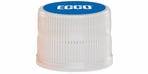 Ecco Lens - 7900 Series - Clear
