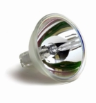 Efos - 3018 - EJA Replacement Light Bulb