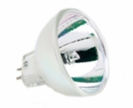 Efos - 4084 - ENZ Replacement Light Bulb