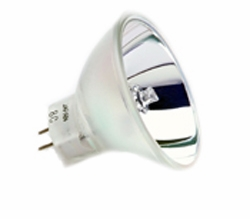 EFR Eiko ANSI Coded Light Bulb