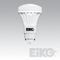Eiko CFL LED 13W4PVL/835DR-G5 Light Bulb
