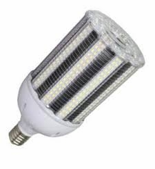 Eiko HID Omni-directional LED15WPT50KMED-G7 Light Bulb