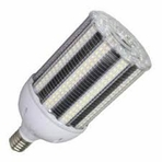 Eiko HID Omni-directional LED27WPT40KMED-G7 Light Bulb
