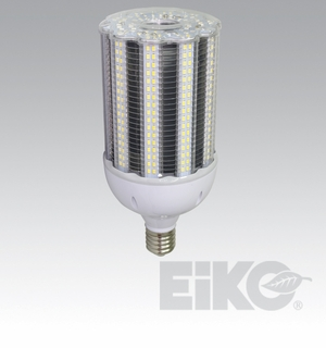 Eiko LED 100WPT40KMOG-G5 HID Replacement Lamp