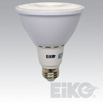 Eiko LED 11WPAR30/FL/830K-DIM-G6 Light Bulb