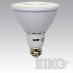 Eiko LED 12WPAR30/FL/830K-DIM-G4A Light Bulb