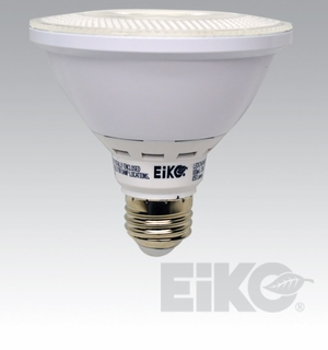 Eiko LED 12WPAR30S/FL/827-DIM-G4A Light Bulb