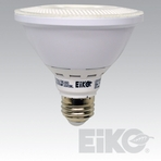 Eiko LED 12WPAR30S/FL/830-DIM-G4A Light Bulb