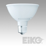 Eiko LED 14.5WPAR30S/FL/827-DIM Light Bulb