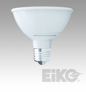 Eiko LED 14.5WPAR30S/NFL/830-DIM Light Bulb