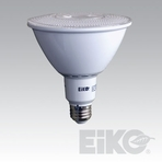 Eiko LED 14WPAR38/FL/830K-DIM-G4A Light Bulb