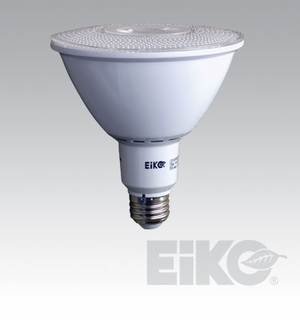 Eiko LED 14WPAR38/NFL/830K-DIM-G4A Light Bulb