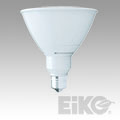 Eiko LED 16WPAR38/FL/830-DIM Light Bulb