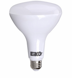 Eiko LED 17WBR40/840K-DIM-G5 Light Bulb