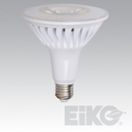 Eiko LED 20WPAR38/FL/827K-DIM-G6 Light Bulb