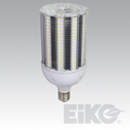 Eiko LED 20WPT40KMED-G6 HID Replacement Light Bulb