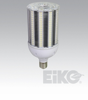 Eiko LED 20WPT50KMED-G6 HID Replacement Light Bulb