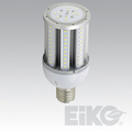 Eiko LED 27WPT40KMED-G5 HID Replacement Lamp