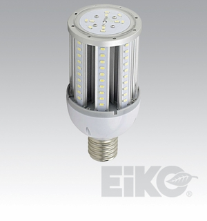 Eiko LED 27WPT40KMOG-G5 HID Replacement Lamp