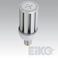 Eiko LED 36WPT40KMOG-G5 HID Replacement Lamp