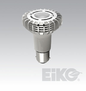 Eiko LED 3W1383/30/830-G5 Light Bulb