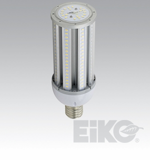 Eiko LED 45WPT40KMOG-G5 HID Replacement Lamp