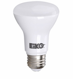 Eiko LED 7WBR20/840K-DIM-G5 Light Bulb