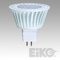 Eiko LED 7WMR16/40/840-G5 Light Bulb