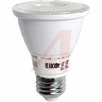 Eiko LED 7WPAR20/NFL/830K-DIM-G6 Light Bulb