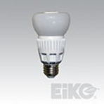 Eiko LED 9WA19/240/830K-DIM-G6A Light Bulb