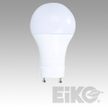 Eiko LED 9WA19/300/830K-GU24-DIM-G5 Light Bulb