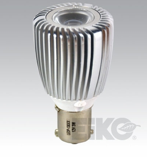 Eiko LED P-1383/41K Miniature Light Bulb