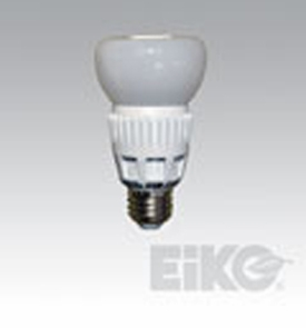 Eiko LED1 1WA19/300/827K-DIM-G5 Light Bulb